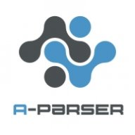 A-Parser Support